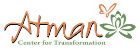 logo for Atman Center