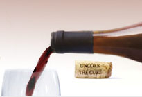 uncorkthecure205x140