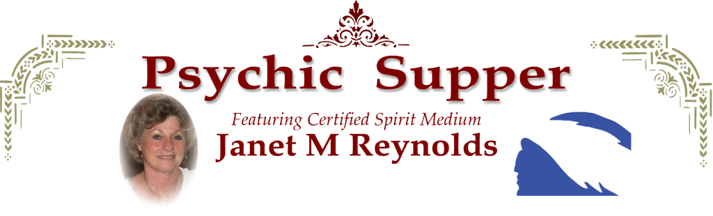 Psychic-Supper-header-transparent